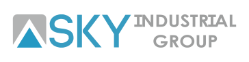 Sky Industrial Group